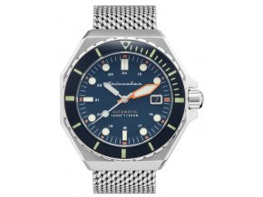 Spinnaker watch  DUMAS SP-5081-22