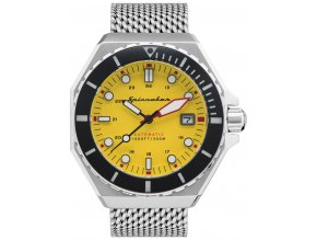 Spinnaker watch  DUMAS SP-5081-44