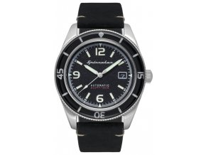Spinnaker watch  FLEUSS SP-5055-02