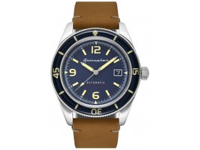 Spinnaker watch  FLEUSS SP-5055-05