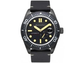 Spinnaker watch  CROFT SP-5058-07