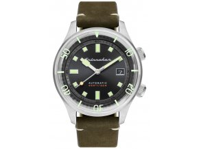 Spinnaker watch  BRADNER SP-5062-02