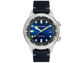 Spinnaker watch  BRADNER SP-5062-03