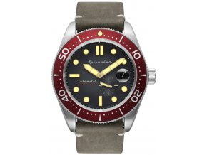 Spinnaker watch  CROFT SP-5058-05