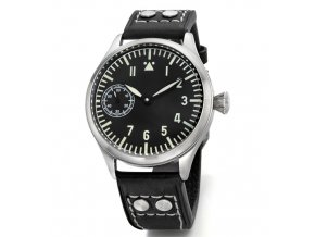 tisell pilot watch 2