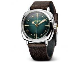 Geckota G 01 Watch 010