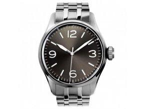 GECKOTA K 01 C Watch 019