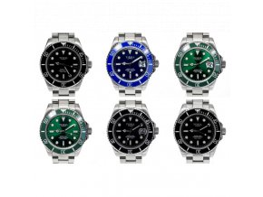 Choose your own configuration of Watch Tisell  Watch