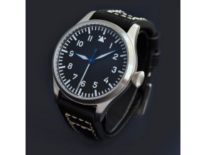 Watch Tisell  Pilot Watch 40 mm Type A