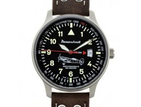Messerschmitt watch  watch ME-209