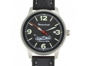 Messerschmitt watch  watch ME-42Stern