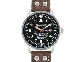 Messerschmitt watch  watch ME-209-2