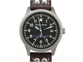 Messerschmitt watch  watch 262-41B