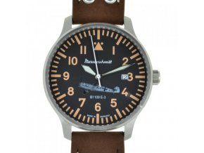 Messerschmitt watch  watch BF109E-3