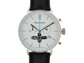 Messerschmitt watch  watch ME-BOXER7