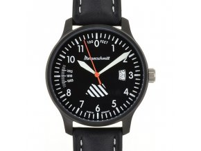 Messerschmitt watch  watch ME-42ALTI-L