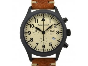 Messerschmitt watch  watch ME 5030-44VB
