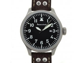 Messerschmitt watch  watch ME-47XLB