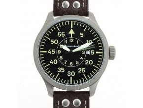 Messerschmitt watch  watch ME-47XL