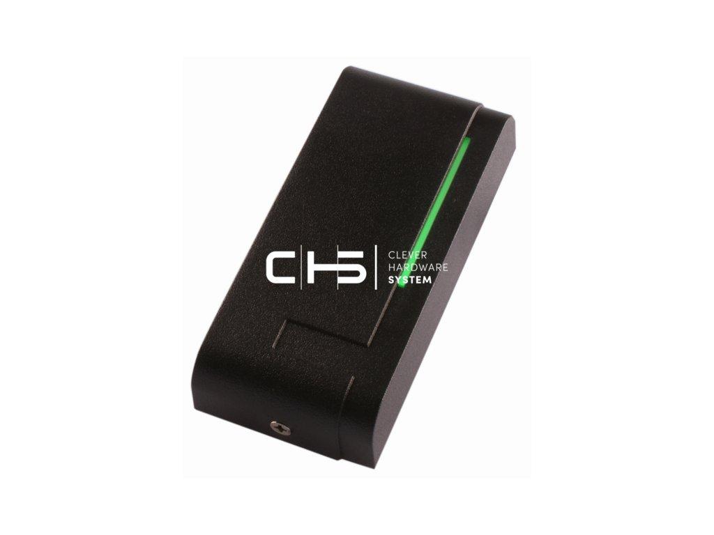 RFID čtečka karet