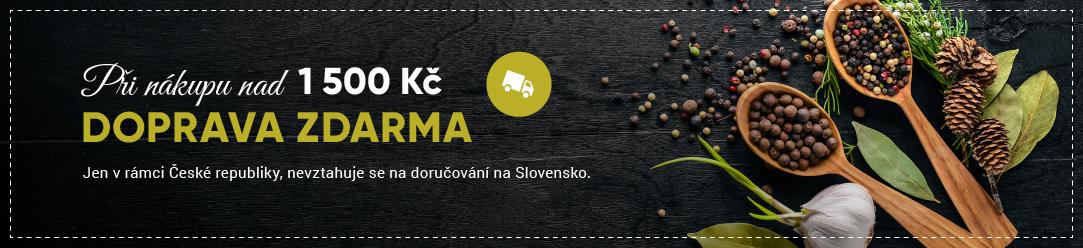 doprava-zdarma-01