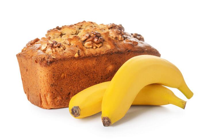 bananovy_chlebicek-05