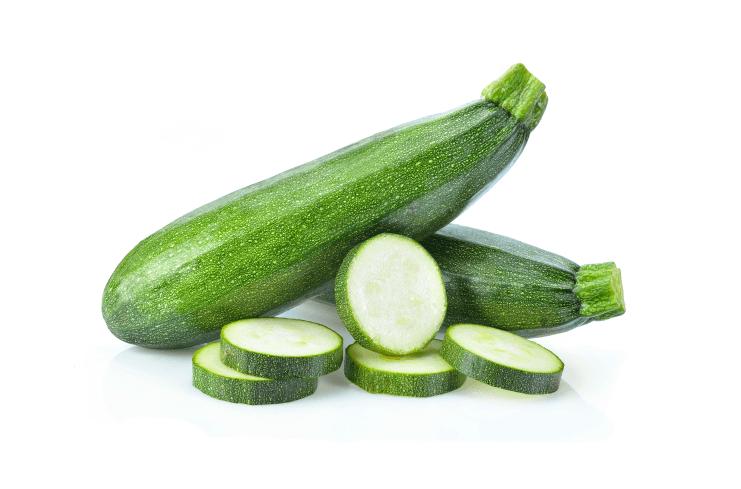 grilovana_zelenina-05