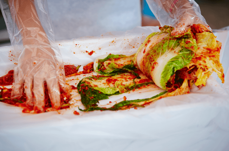 kimchi-3