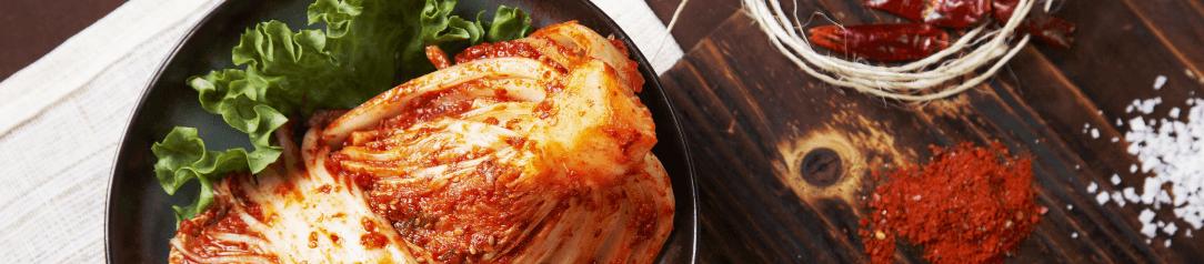 kimchi-uvod
