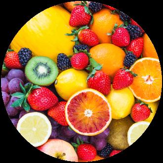 kolecka_ovoce