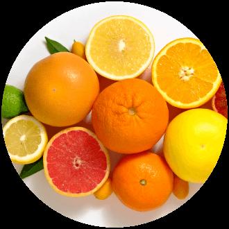 podzimni_potraviny_2_citrusy