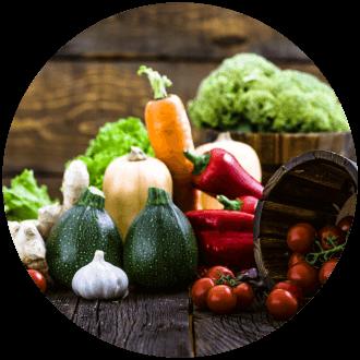 podzimni_potraviny_3_zelenina