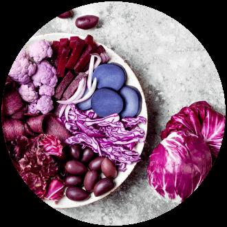 podzimni_potraviny_6_kvasena_zelenina