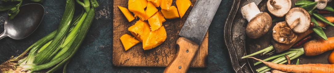podzimni_potraviny_uvod