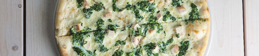 spenat_pizza-03
