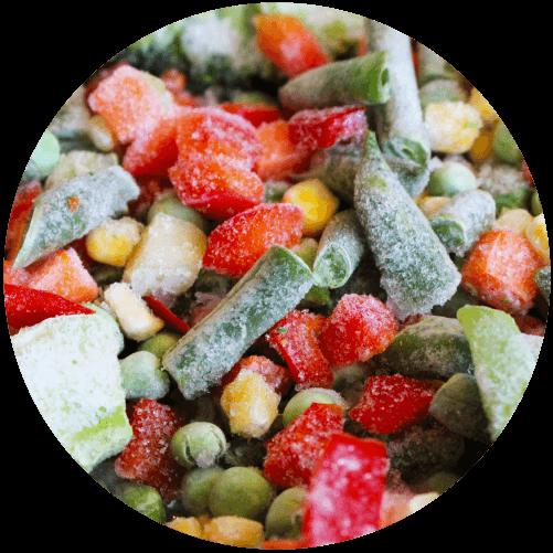 trvanlive_potraviny-mrazeni