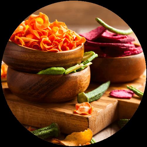 trvanlive_potraviny-suseni