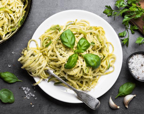 typicke_suroviny_italske_kuchyne_pasta