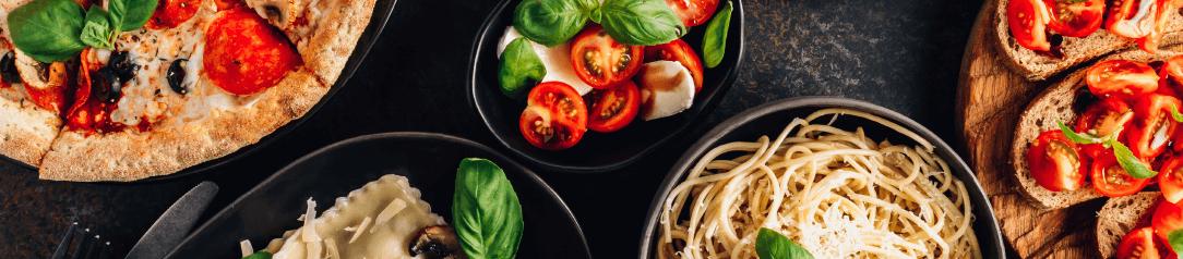 typicke_suroviny_italske_kuchyne_uvod