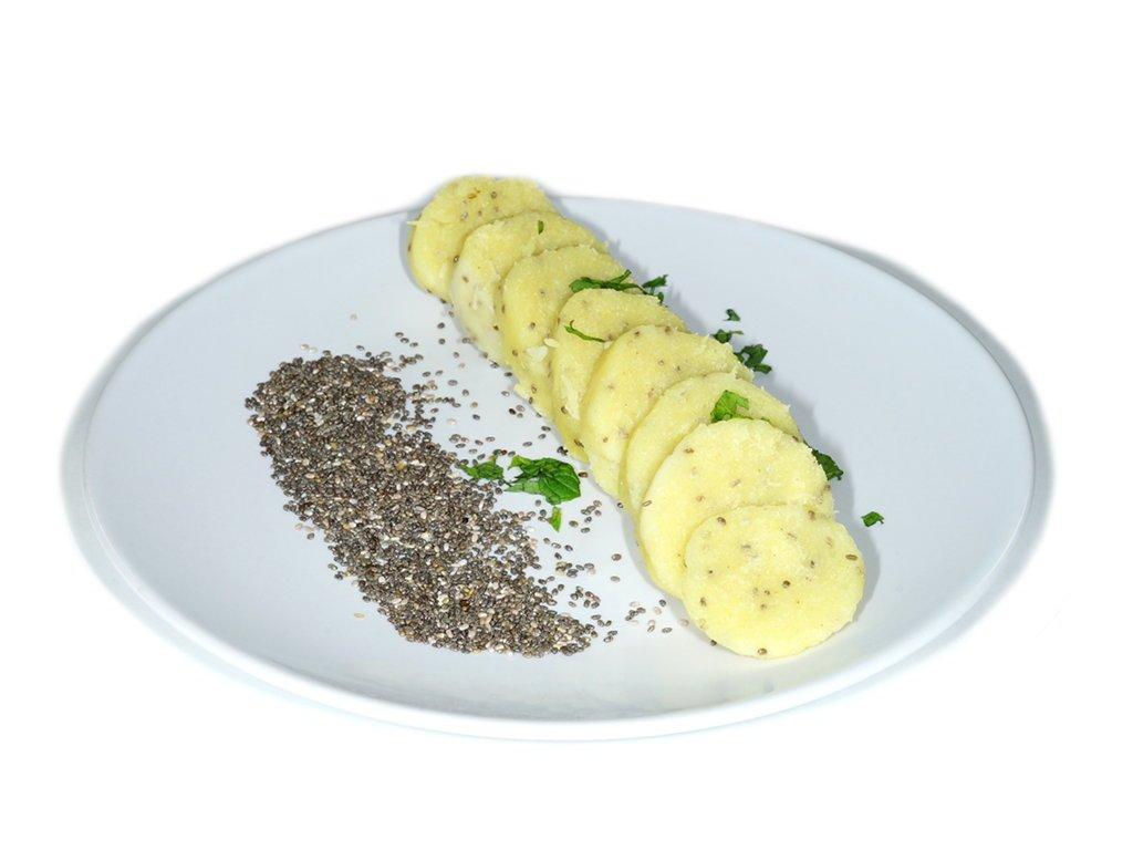 knedliky bramborove s chia (1)