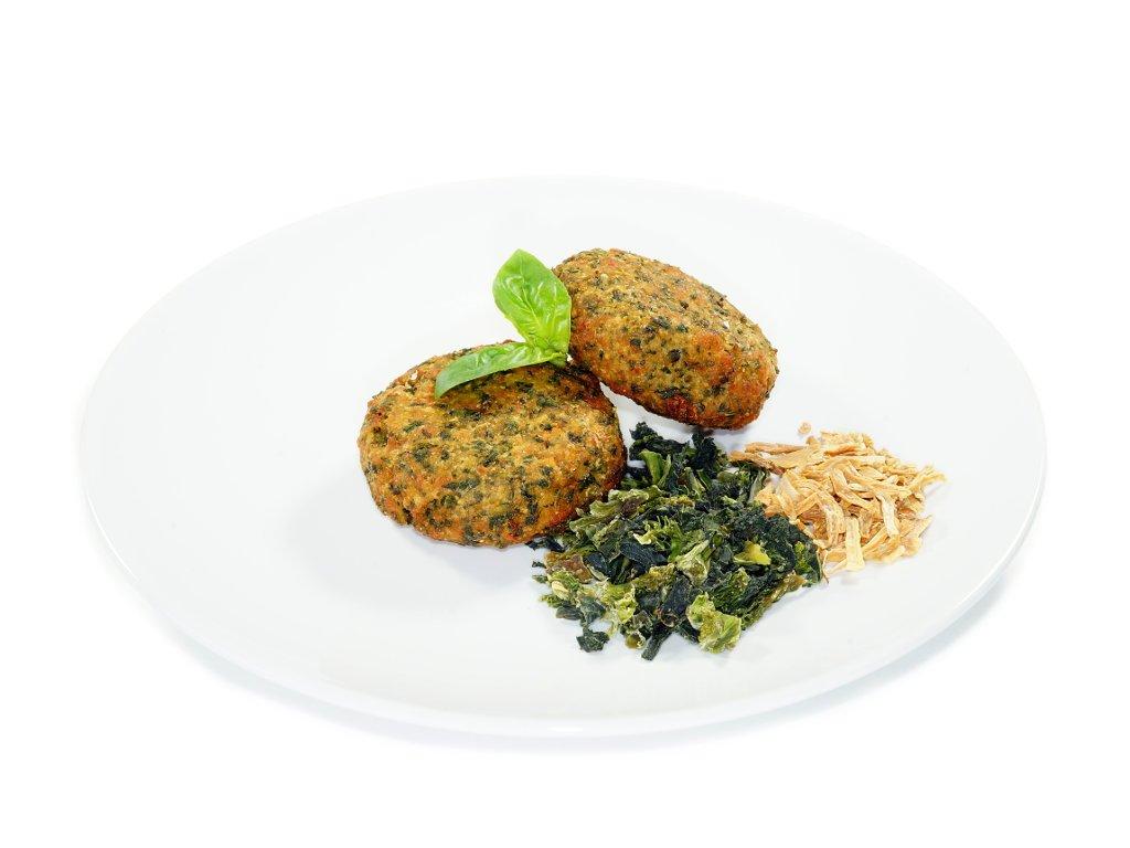 karbanatek brokolicovy