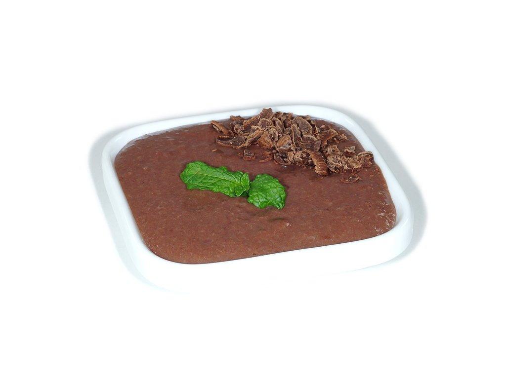 kase pohankova kakaova