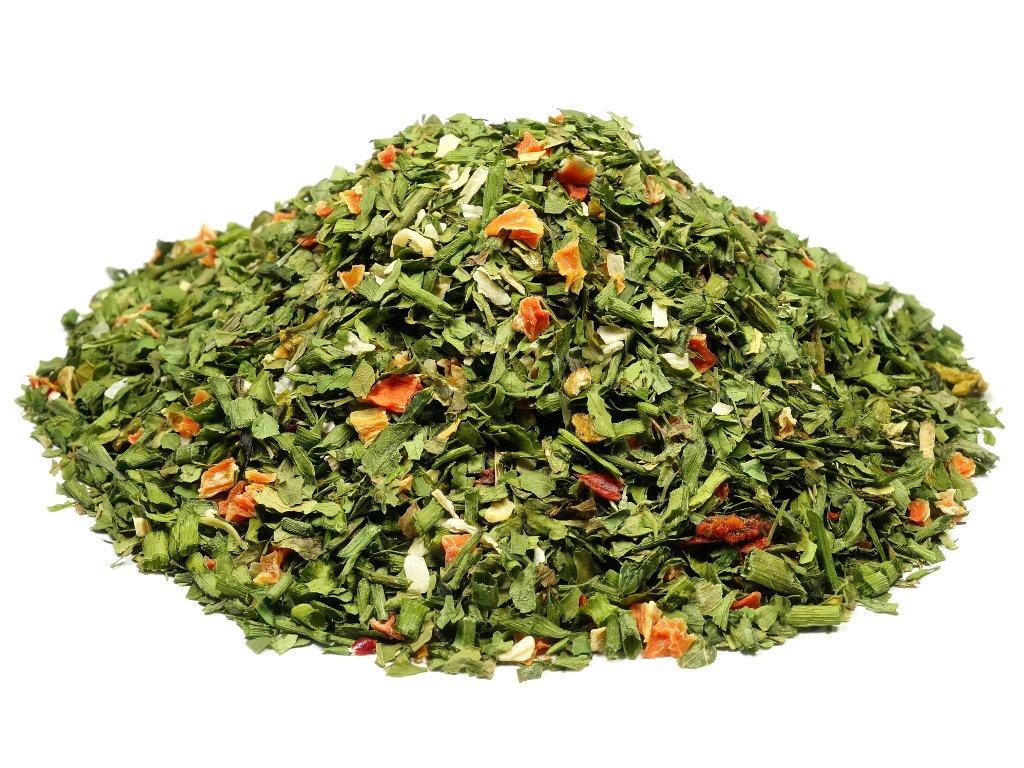 kor salatove byliny exkluziv