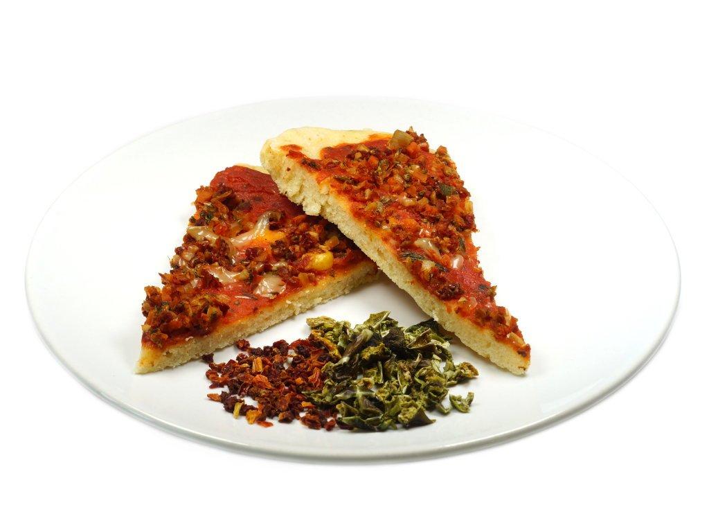 Směs na pizzu Margarita