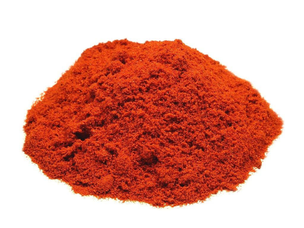 paprika ml sladka 120ASTA