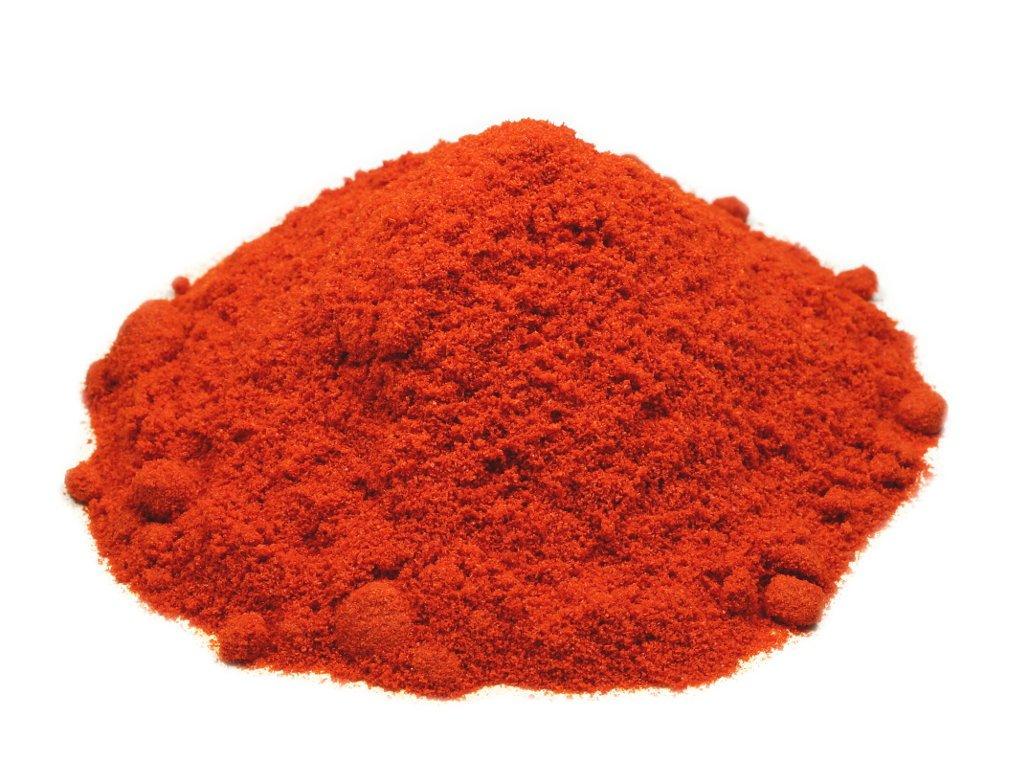 paprika mleta sladka 160ASTA