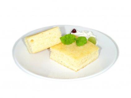 testo jogurtovnik (1)