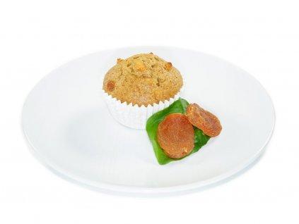 muffin spaldovy s merunkami.jpg