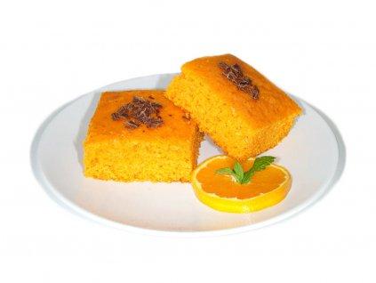 testo pomerancovnik (1)