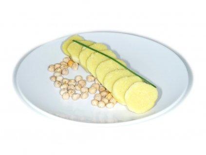 knedliky bramborove s cizrnou (1)
